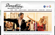 Dance Alday Ponte Vedra Beach Fl ballroom dance studio