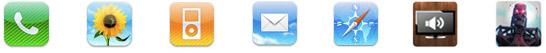 iphone app developer jacksonville fl