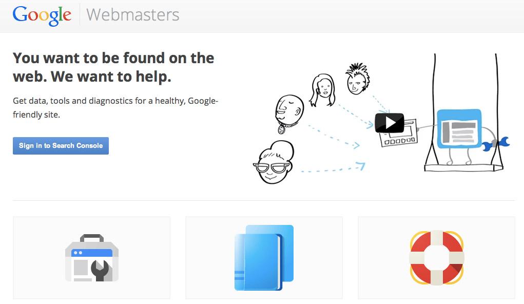 google-search-console-screenshot